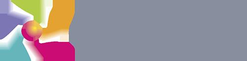 Logo Espacio Exterior